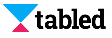 Tabled – Legal Matter Management